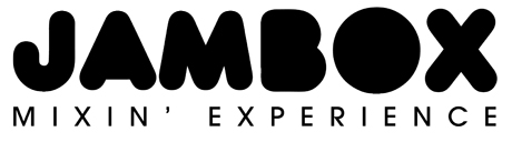 Jambox Mixin' Experience - Música, Arte e Cultura Urbana